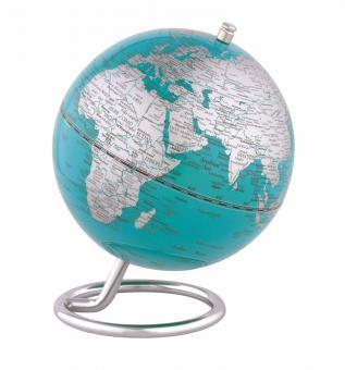 emform - Galilei Globus