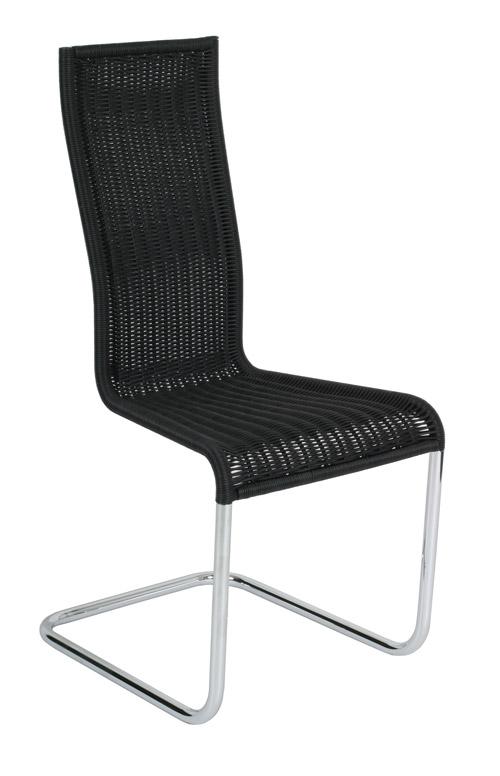 tecta b45 hochlehnenstuhl kinku. Black Bedroom Furniture Sets. Home Design Ideas