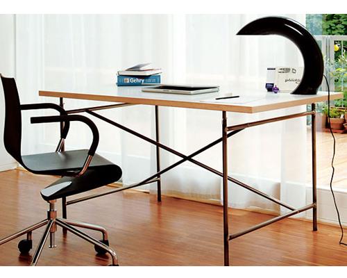 egon eiermann tisch 1 versand frei deutschland kinku store. Black Bedroom Furniture Sets. Home Design Ideas