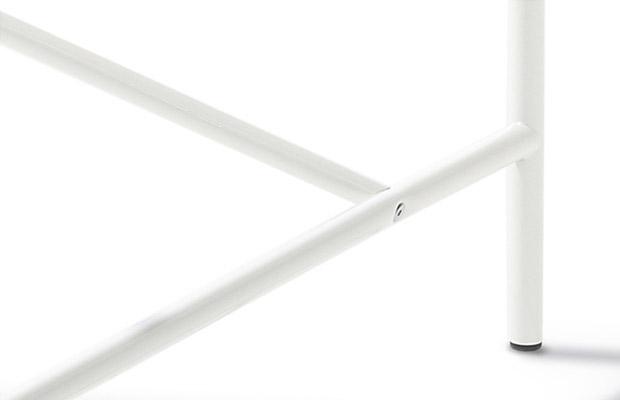 egon eiermann tisch 2 versand frei deutschland kinku store. Black Bedroom Furniture Sets. Home Design Ideas